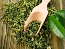 A zöld tea jótékony hatásai