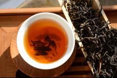 A fekete tea jótékony hatásai